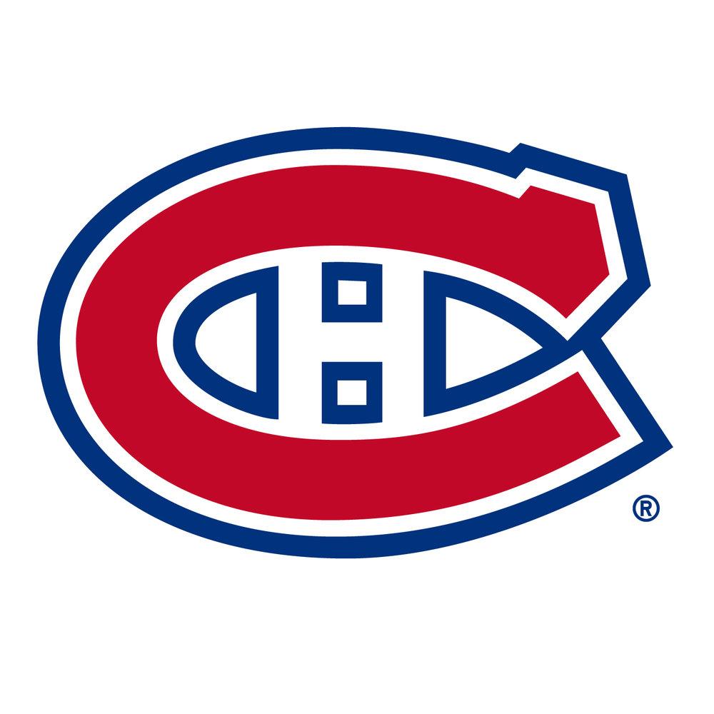 NHL_Canadiens_Primary.jpg