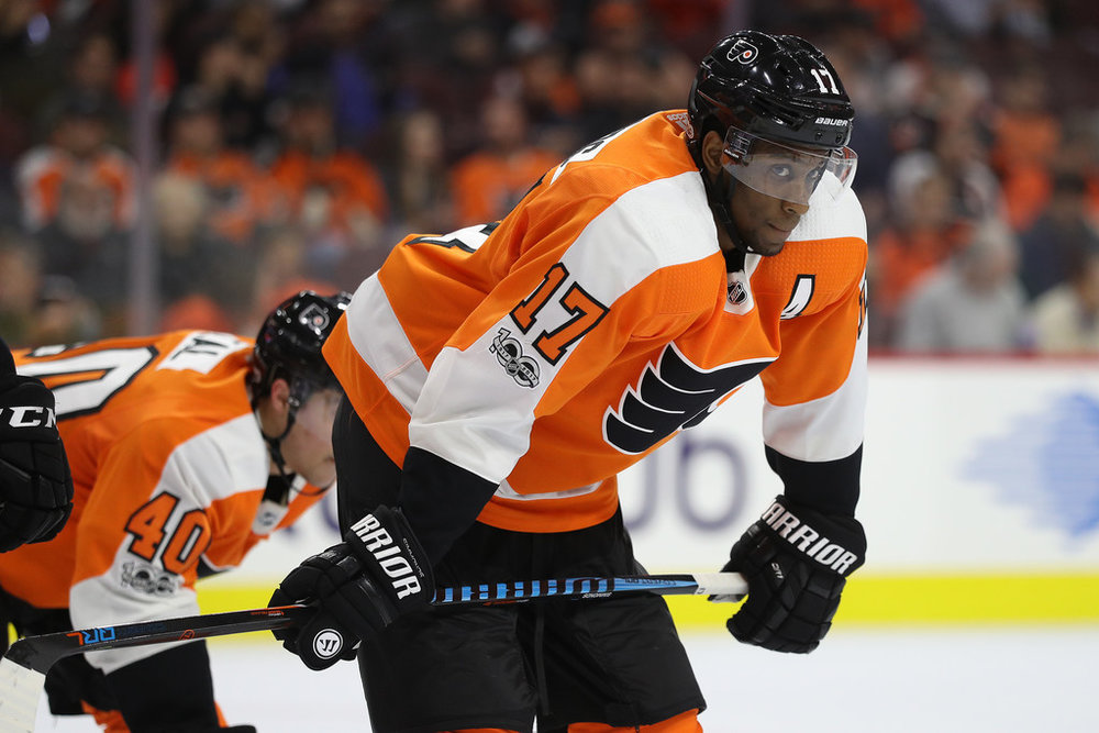 header_simmonds_1.jpg