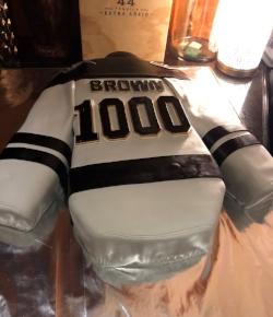 brown1000.jpg