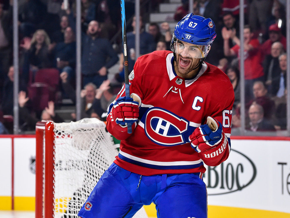 header_pacioretty.jpg