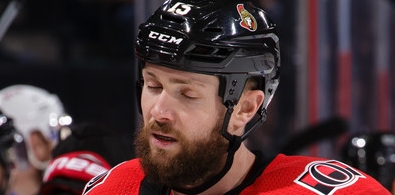 ROSTER MOVES EXPECTED IN OTTAWA -