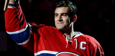PACIORETTY NOT FOCUSING ON TRADE TALK -