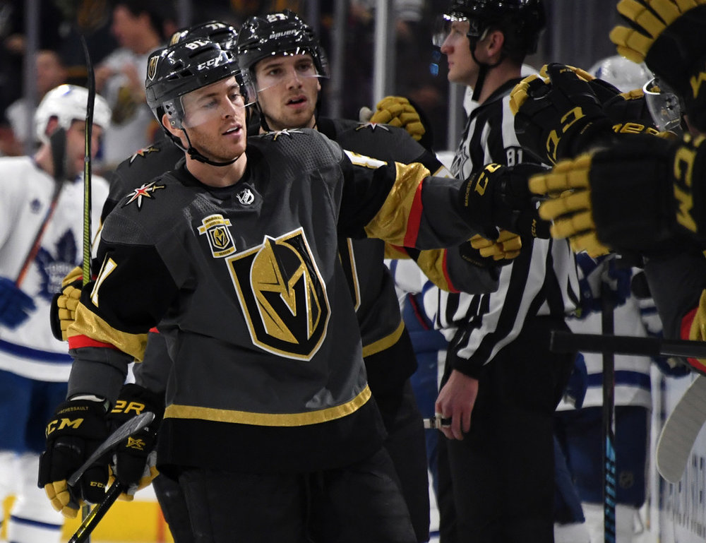 header_marchessault_1.jpg