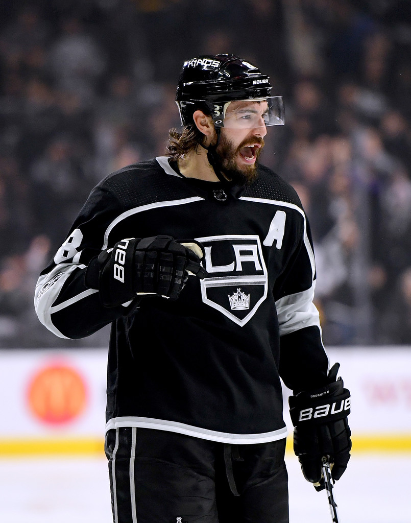 header_doughty.jpg