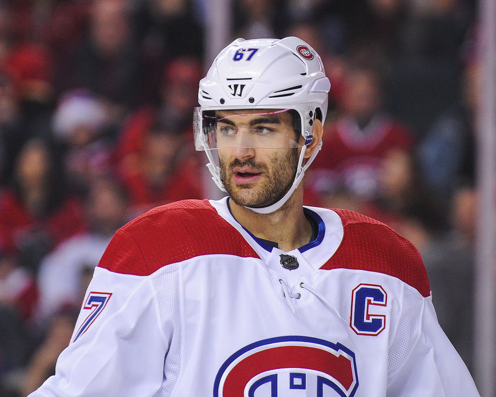 header_pacioretty_1.jpg