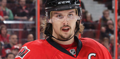 SENS ACTIVE, KARLSSON DRAWING ATTENTION -