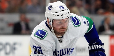 VANEK TRADE LIKELY AS CONTRACT TALKS NONEXISTENT -