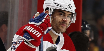 HABS STAY FIRM ON PACIORETTY HIGH PRICE -