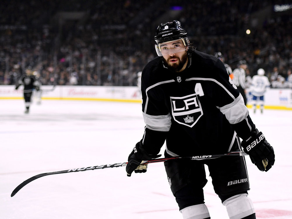header_doughty_1.jpg