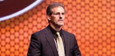 FLYERS MAY PACKAGE BOTH 1ST ROUND PICKS -