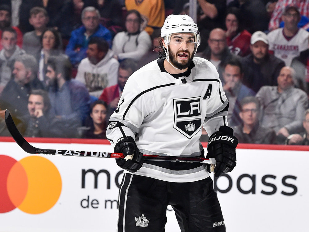 header_doughty_2.jpg