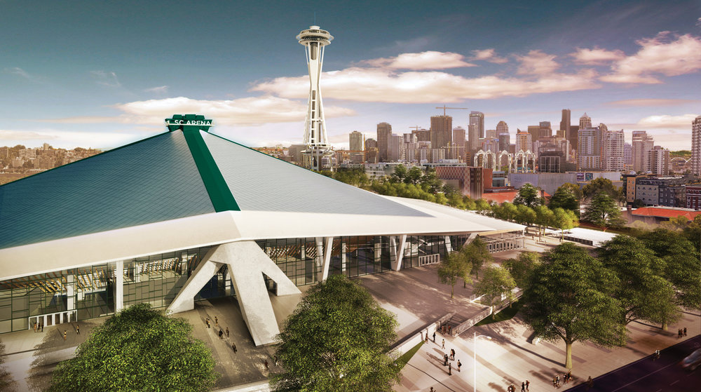 header_seattle_1.jpg