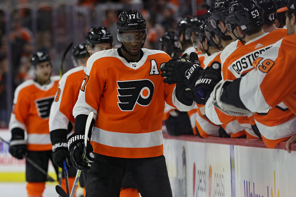 header_simmonds.jpg