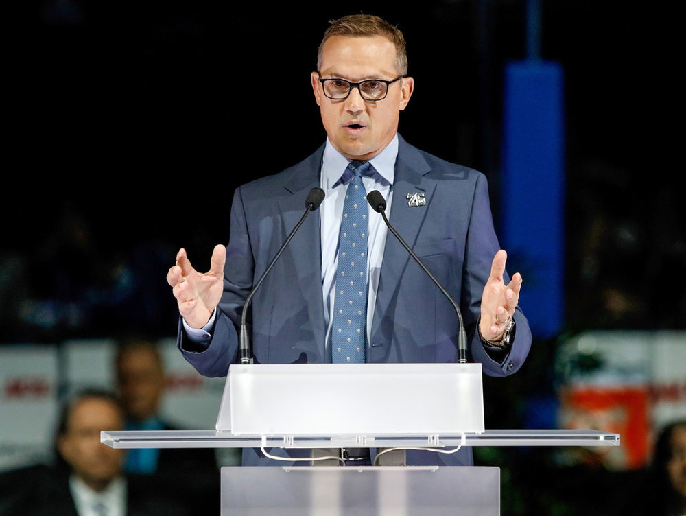 header_yzerman.jpg