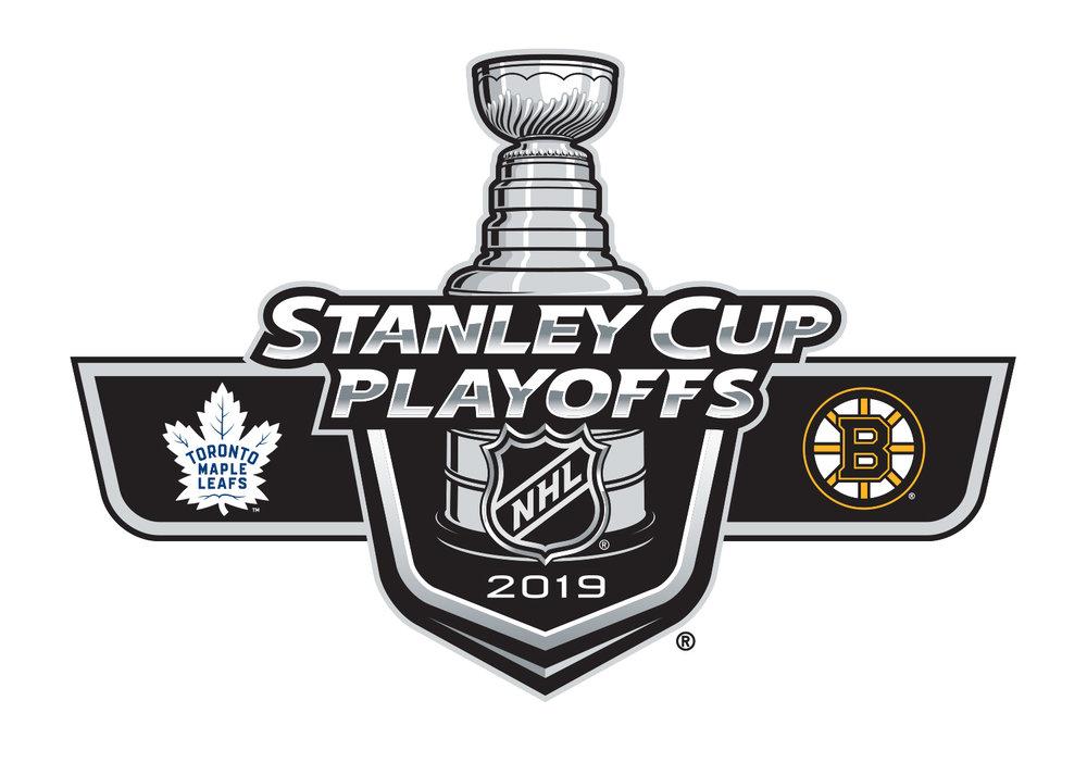 NHL_2019_StanleyCupPlayoffs_TeamMatchUp_TORvBOS.jpg