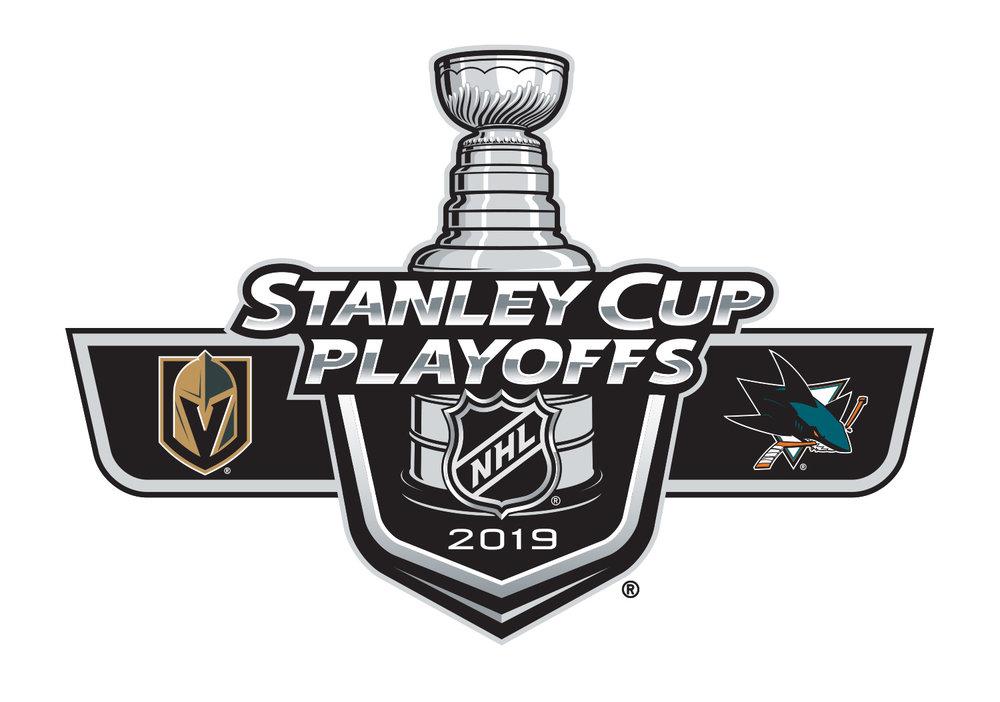 NHL_2019_StanleyCupPlayoffs_TeamMatchUp_VGKvSJS.jpg