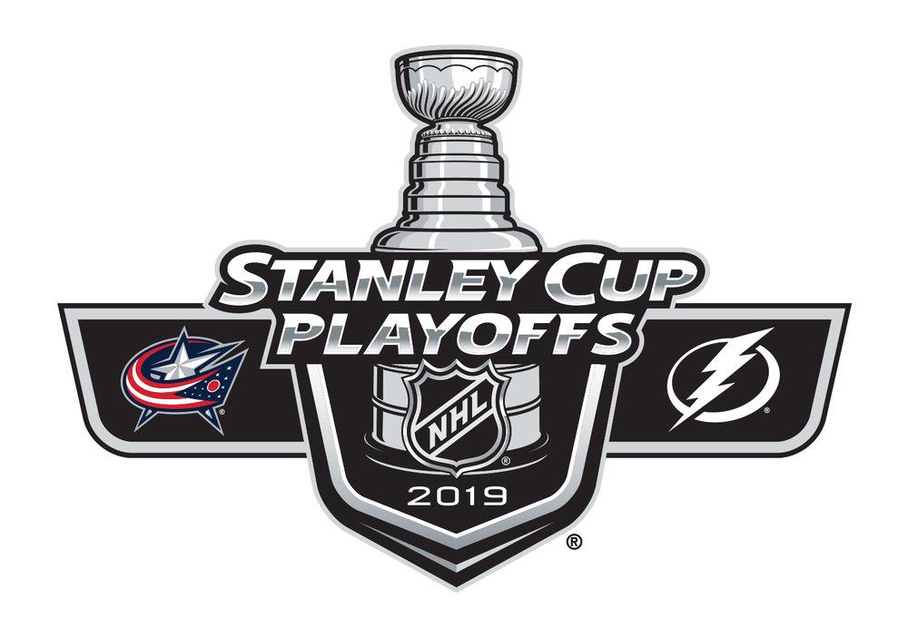 NHL_2019_StanleyCupPlayoffs_TeamMatchUp_CBJvsTBL.jpg