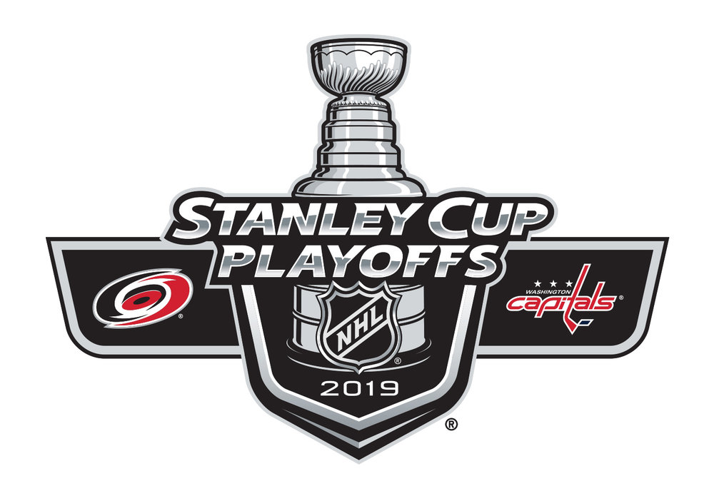 NHL_2019_StanleyCupPlayoffs_TeamMatchUp_CARvsWSH.jpg
