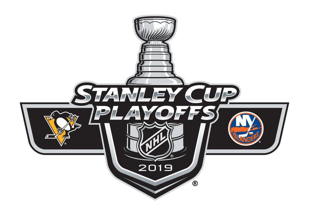 NHL_2019_StanleyCupPlayoffs_TeamMatchUp_PITvsNYI.jpg