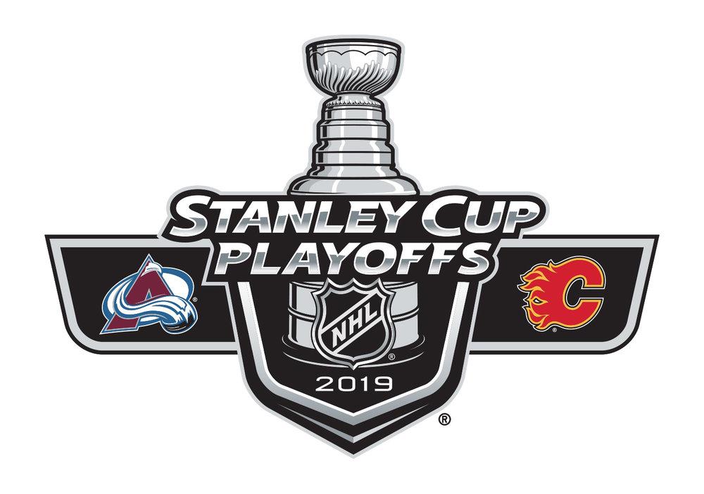 NHL_2019_StanleyCupPlayoffs_TeamMatchUp_COLvsCGY.jpg