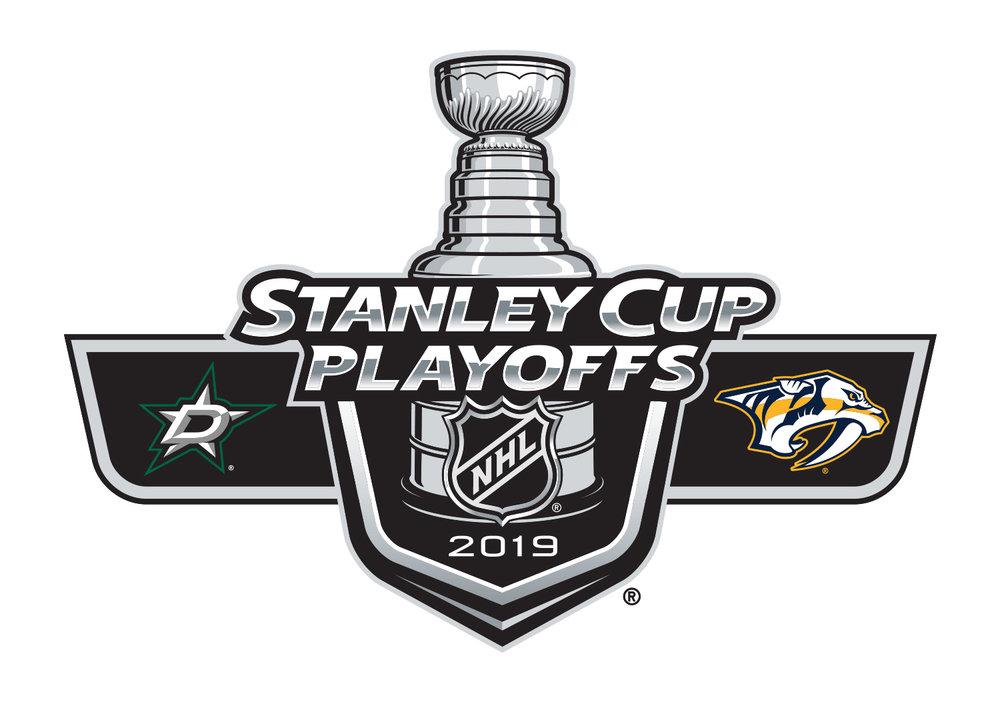 NHL_2019_StanleyCupPlayoffs_TeamMatchUp_DALvsNSH.jpg
