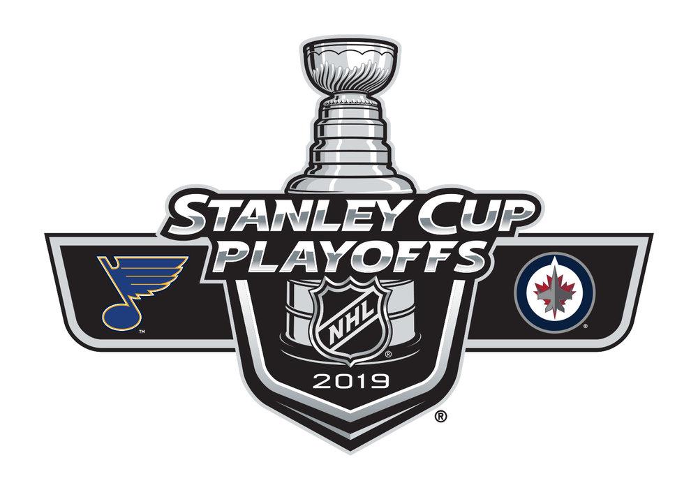 NHL_2019_StanleyCupPlayoffs_TeamMatchUp_STLvsWPG.jpg