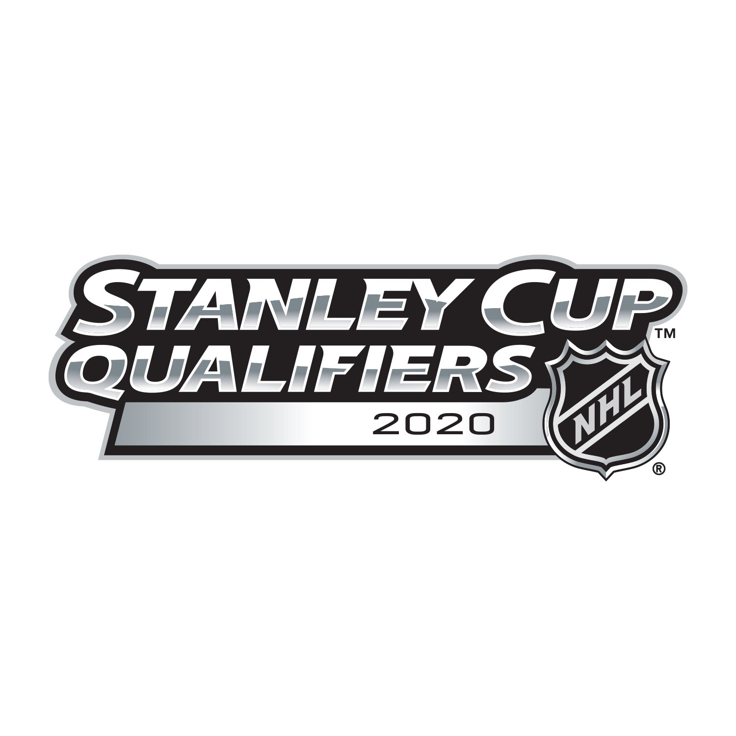 2020_stanleycupqualifiers_english_02