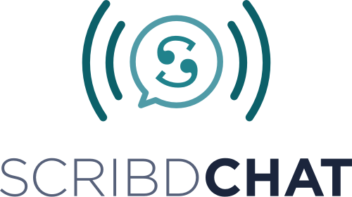 scribdchat_logo_color_stacked.png
