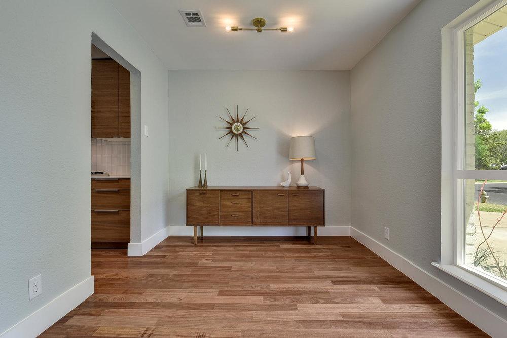 6910 Drexel Dr-large-010-22-FoyerDiningLiving Room-1500x1000-72dpi.jpg