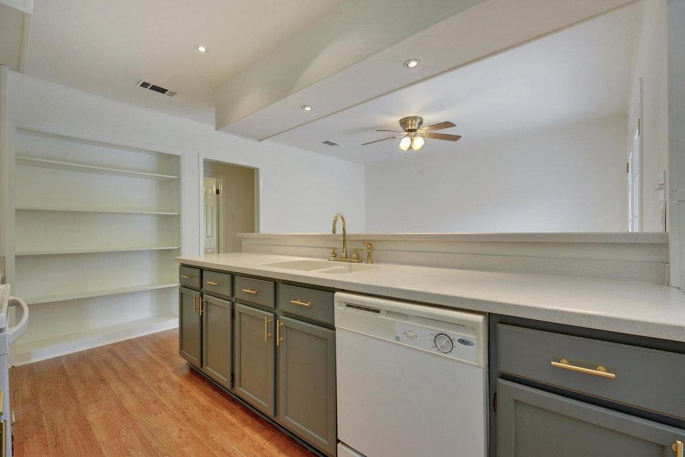 1205 Sahara Ave-large-013-13-Kitchen and Breakfast 151-1499x1000-72dpi.jpg