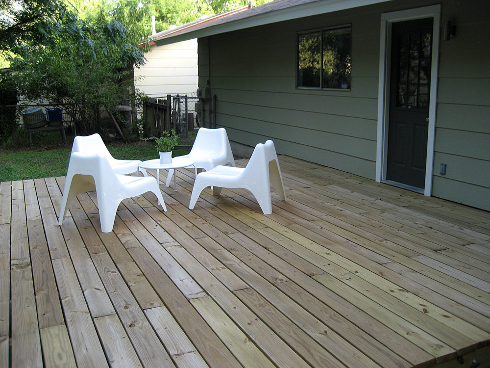 tamworth_patio.jpg