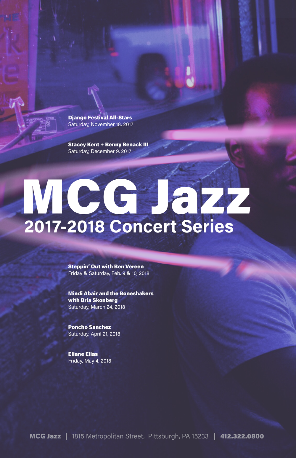 MCGJazzImage2 [Recovered]-09.png