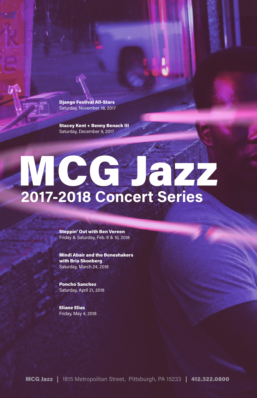 MCGJazzImage2 [Recovered]-08.png