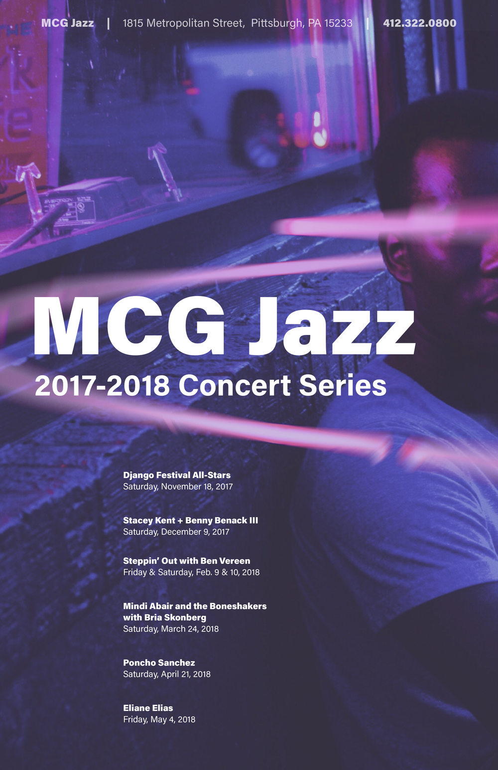 MCGJazzImage2 [Recovered]2-09.png