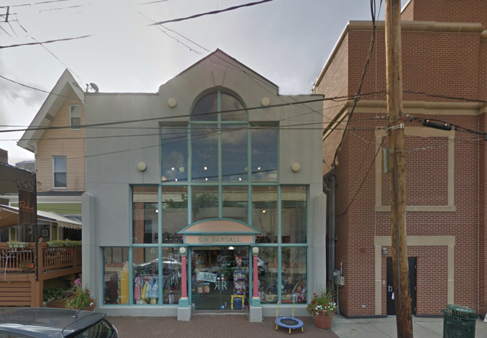 streetviewtoystore copy.png