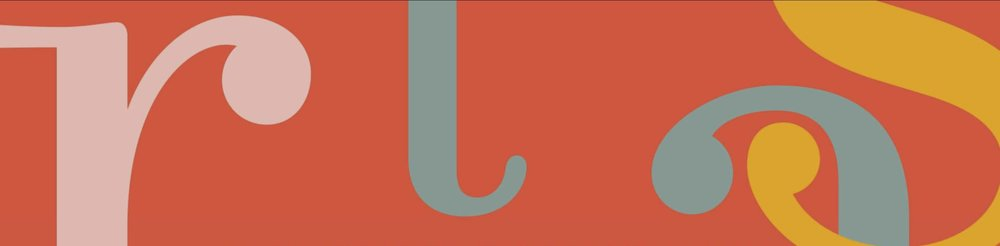 A Typography Video - Filosofia