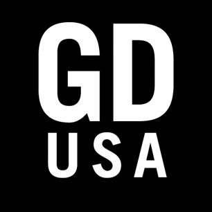 GDUSA-2019.png