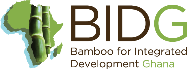 Bamboo for Integrated Development