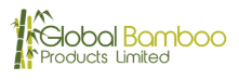 Global Bamboo Products Ltd..png