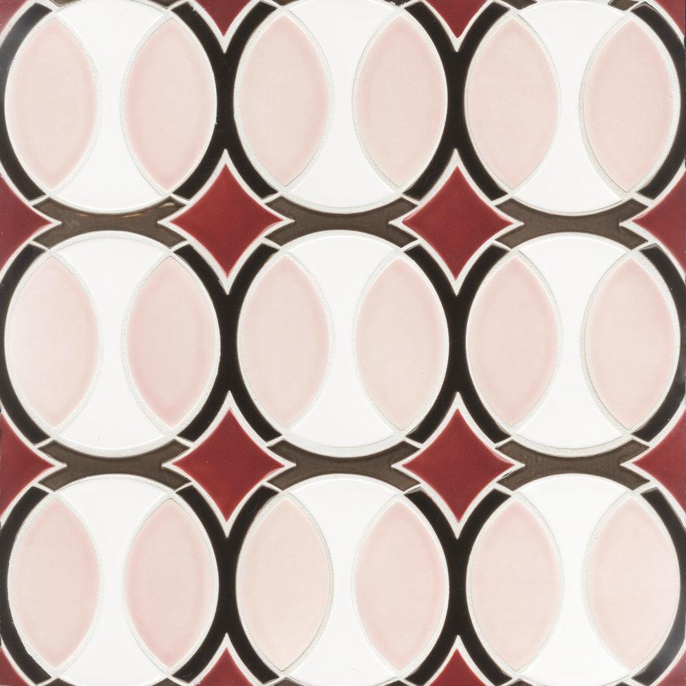 122- Polka Candy.jpg