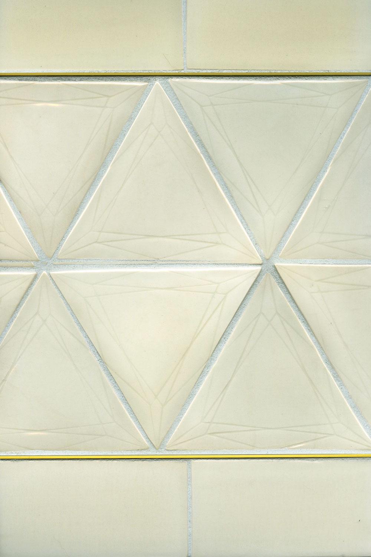 98--Cashmere-Gold_WEB.jpg