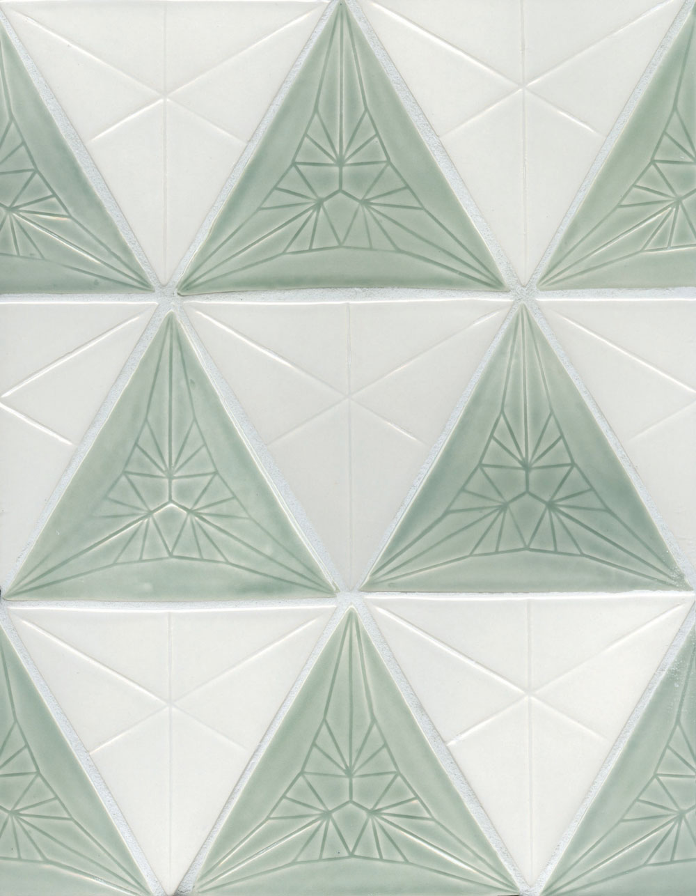 96--Symmetry_WEB.jpg