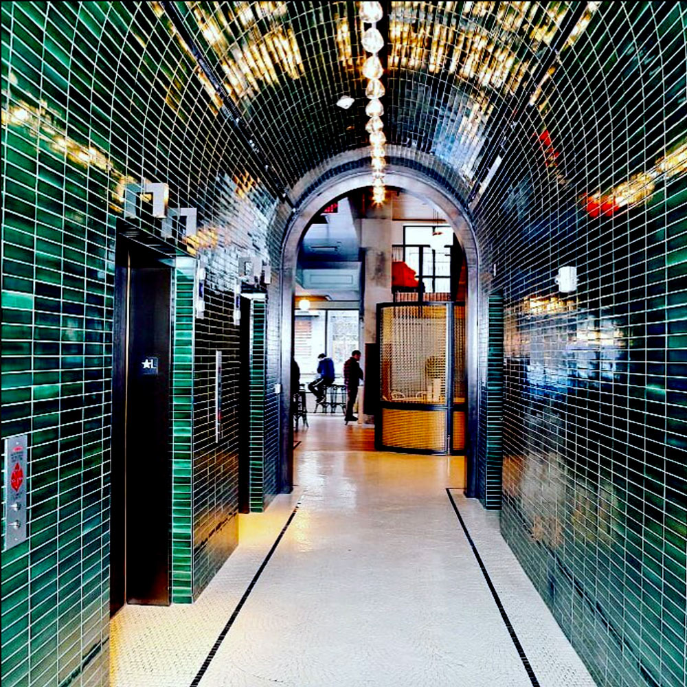GreenTile_Hallway_Hospitality.jpg