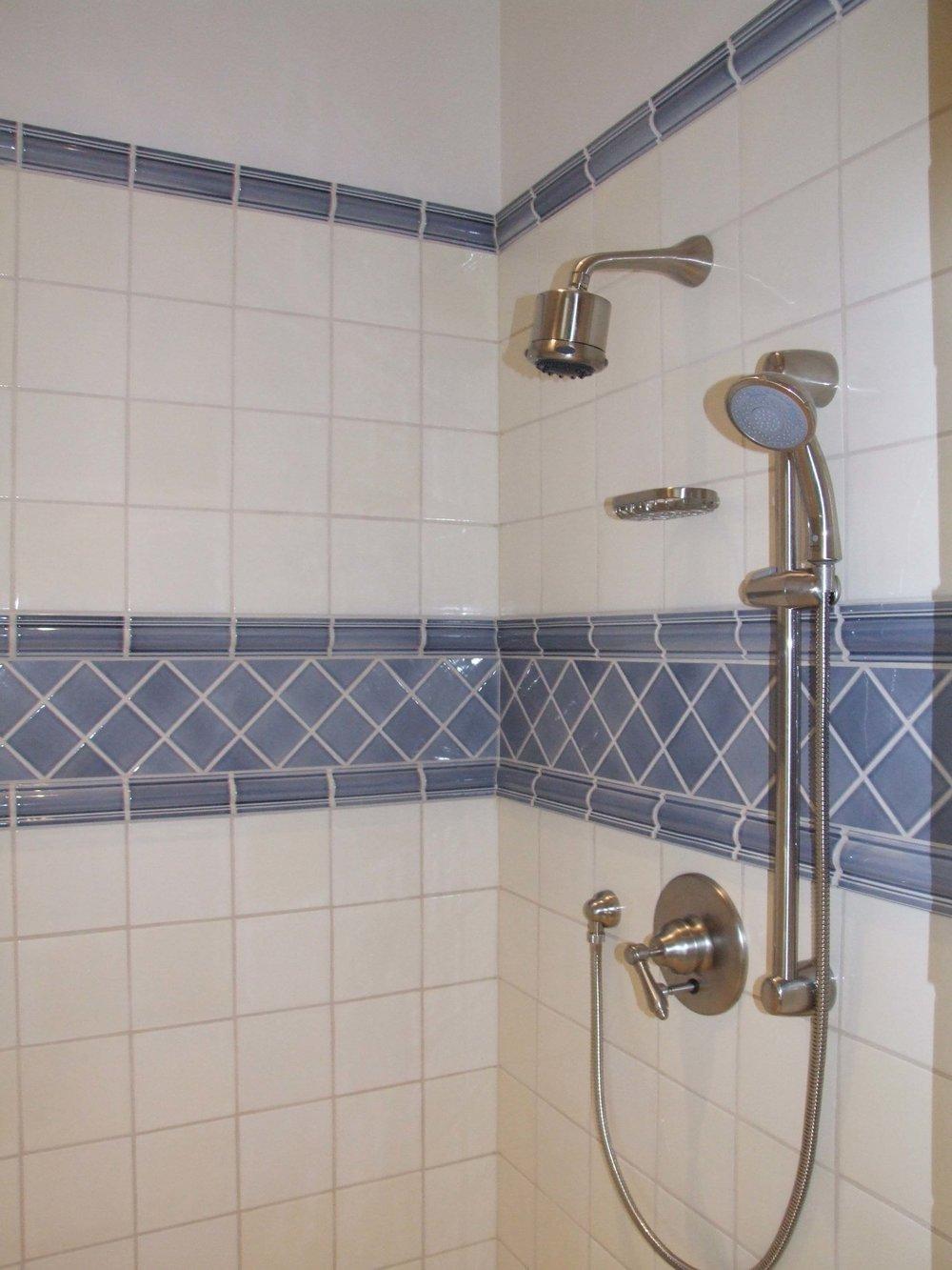 Cottage Bath 1 Shower.jpg