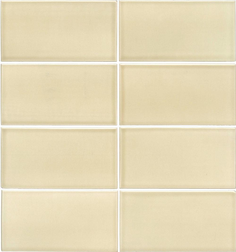 T04 Parchment