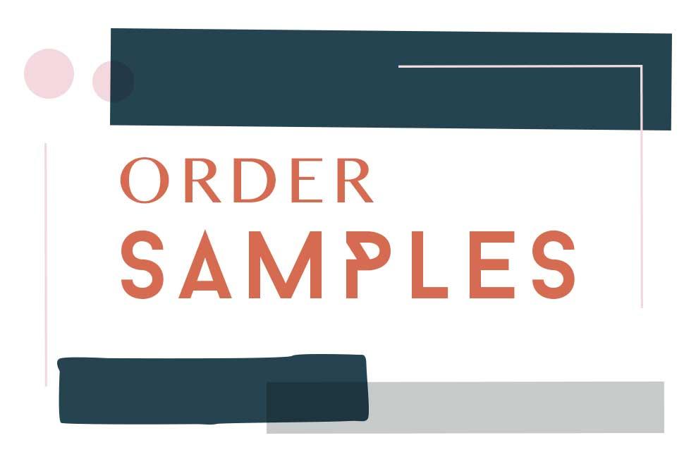 970x648_HPTile_OrderSamples.jpg
