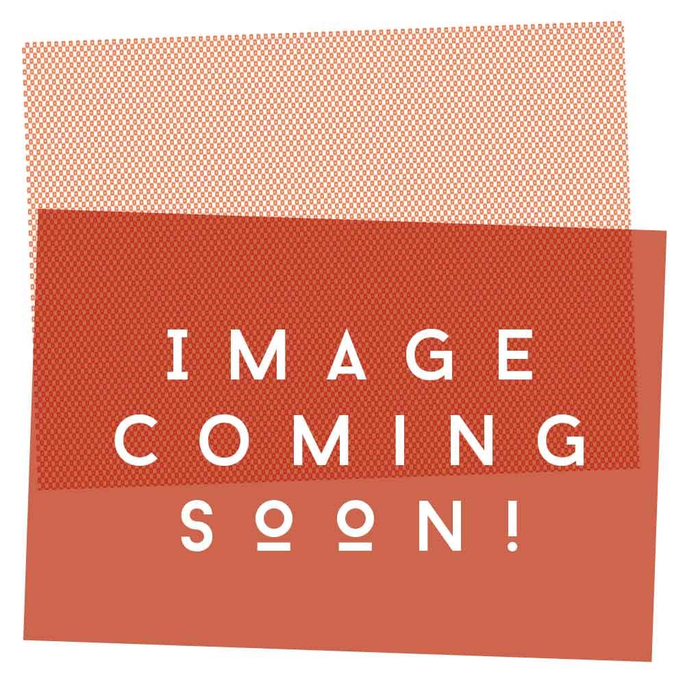 ImageComingSoon.jpg