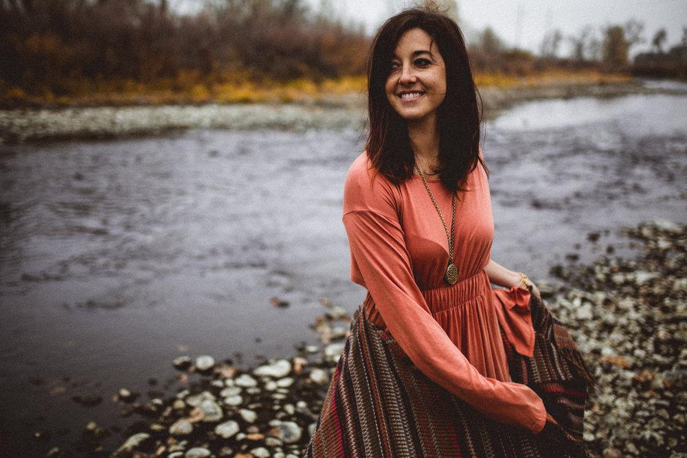 Lauren-52.jpg