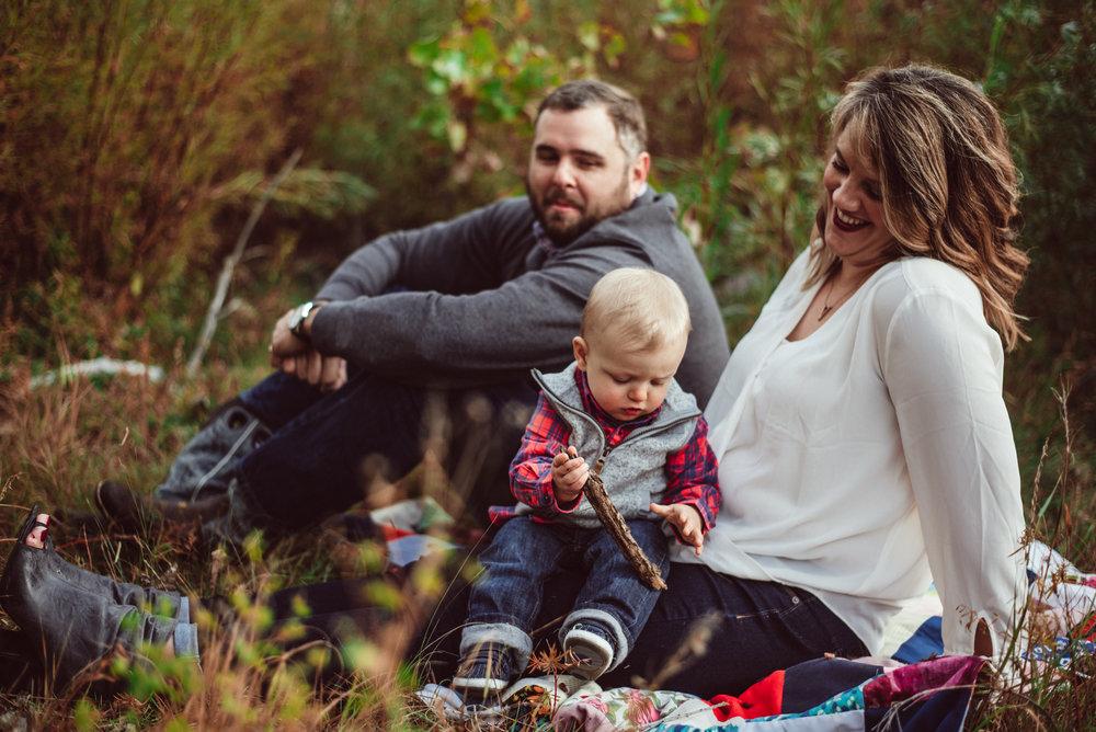 denver_family_cheek-28.jpg