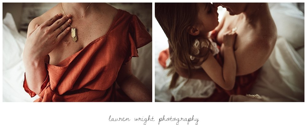 motherhood-session-beauty-revived-longmont-katie-tilly-6.jpg